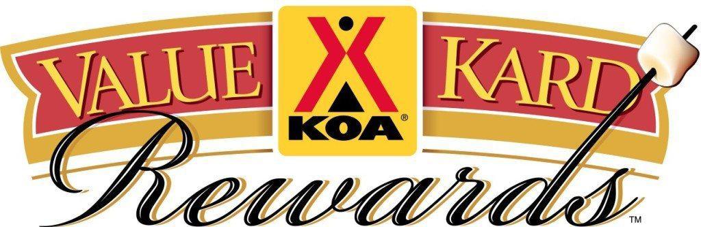 KOA_VKR_Logo_RGB